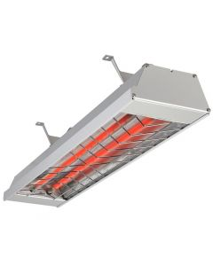Heatstrip THX3600 In/Outdoor Patio Heater