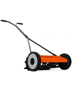 Husqvarna High Cut 64 Push Lawn Mower