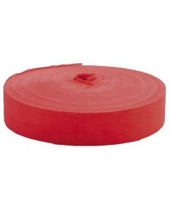 Husqvarna Marking Tape 20 x 70mm - Red