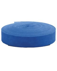 Husqvarna Marking Tape 20 x 70mm - Blue