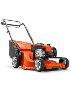 Husqvarna LC247S Petrol Lawnmower