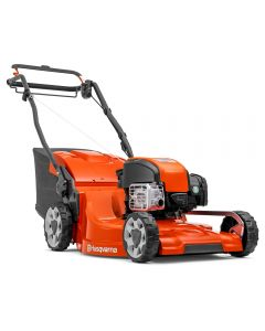Husqvarna  LC353V Petrol Lawnmower