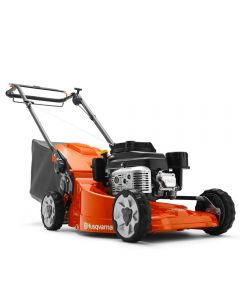 Husqvarna LC551SP 51cm Petrol Self Propelled Lawnmower