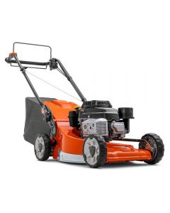 Husqvarna LC551VBP Variable Speed Self Propelled Lawn Mower