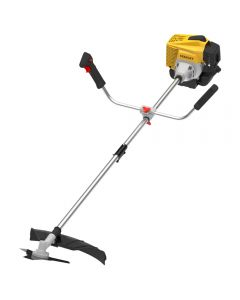 Stanley SPS-1400 51.2cc Petrol Brushcutter