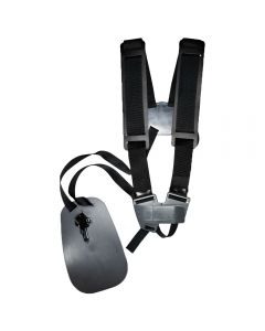 Universal TLO026 Double Harness