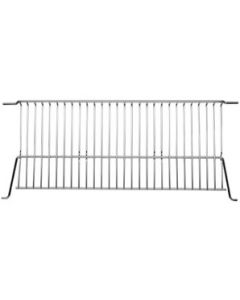 Genuine Outback wire warming rack to fit 4 and 6 burner BBQ's