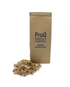 ProQ Maple Wood Chips