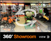 360 degree showroom view, click here