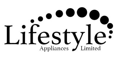 Lifestyle Appliances