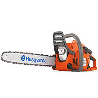 Buy a Husqvarna 236 Chainsaw